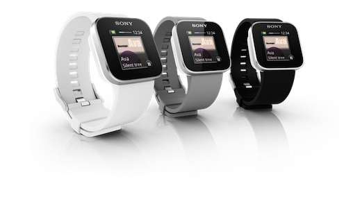 8 myths about the smartwatch revolution