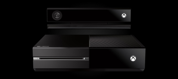 Which console do you think is going to be better Xbox One or PS4?