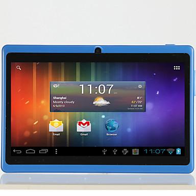 Best tablet for kids! Buy now Lightning sale 24 shipping! Number 3 list item.